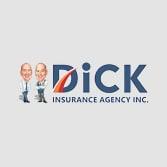 Dick Insurance Agency, Inc.
