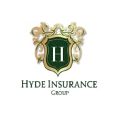 Hyde Insurance Group