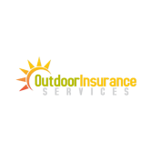 Outdoor Insurance Services