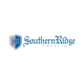 Southern Ridge Wealth