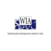 Westgate Insurance Agency Inc.