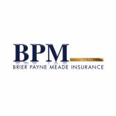 Brier Payne Meade Insurance