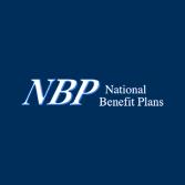 National Benefit Plans