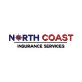North Coast Insurance Services