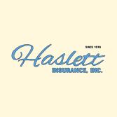 Haslett Insurance, Inc.