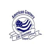 American Century Life Insurance Company