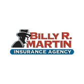 Billy R. Martin Insurance Agency