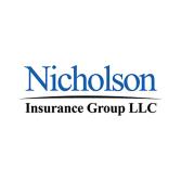 Nicholson Insurance Group LLC