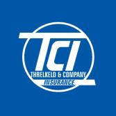 Threlkeld & Company Insurance