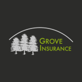 Grove Insurance