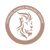 Coverage Alliance Insurance Services