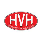 HVH Insurance Services, Inc.