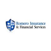 Romero Insurance & Financial Services