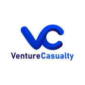 Venture Casualty