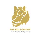 The Egis Group