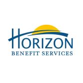 Horizon Benefit Services
