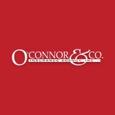 O'Connor & Co. Insurance Agency, Inc.