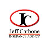 Jeff Carbone Insurance