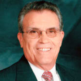 Ruben Cardenas