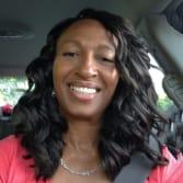 Lorraine Smith Insurance