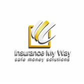 Insurance My Way