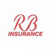 Richey-Barrett Insurance