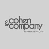 Cohen & Company