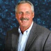 Steve D. Reich Insurance Agency, Inc.