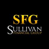 Sullivan Financial Group, LLC