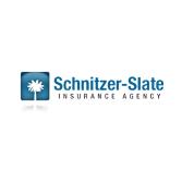 Schnitzer-Slate Insurance Agency