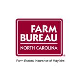 Farm Bureau Insurance of Mayfaire
