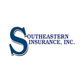 Southeastern Insurance, Inc.
