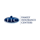 Family Insurance Centers