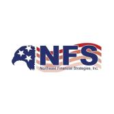 Northeast Financial Strategies, Inc.
