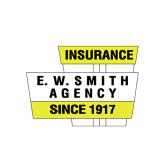 E.W. Smith Agency