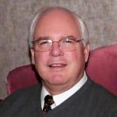 Mike O'Halloran