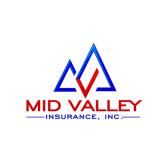Mid Valley Insurance, Inc.