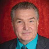 Wayne Barress