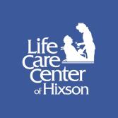 Life Care Center of Hixson