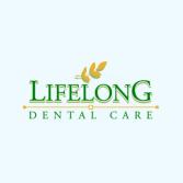 Lifelong Dental Care