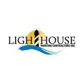Lighthouse Painting Contractors, Inc.