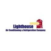 Lighthouse Air Conditioning and Refrigeration