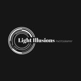 Light Illusions Photography