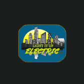 Light It Up Electric LLC