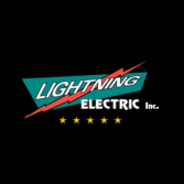 Lightning Electric