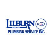 Lilburn Plumbing Service, Inc.