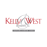Kelly & West Attorneys. P. A.