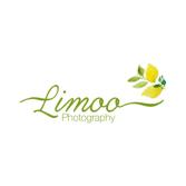 Limoo Photography LLC