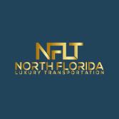 North Florida Luxury Transportation