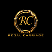 Regal Carriage Sacramento